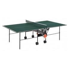 Тенис маса SPONETA