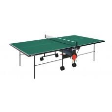 Тенис маса TABLE OUTDOOR