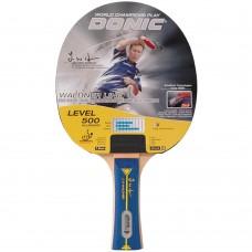 Хилка за тенис на маса WALDNER 500