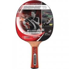 Хилка за тенис на маса WALDNER 600