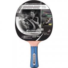 Хилка за тенис на маса WALDNER 800