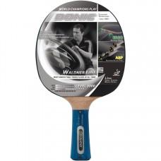 Хилка за тенис на маса  WALDNER 3000