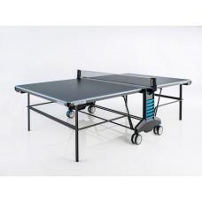 Тенис маса SKETCHPONG
