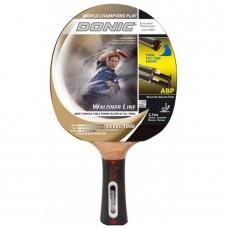 Хилка за тенис на маса  WALDNER 1000