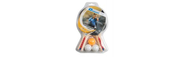 Тенис комплект APPELGREN 300