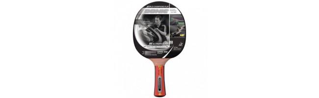 Хилка за тенис на маса WALDNER 900