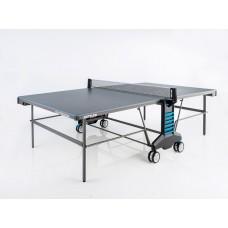 Тенис маса OUTDOOR 4