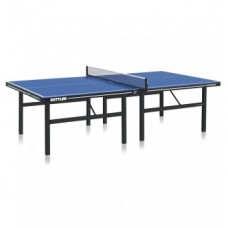 Тенис маса SPIN INDOOR 11