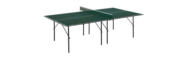 Тенис маса Спонета