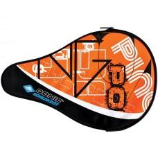 Калъф за тенис хилка CLASSIC