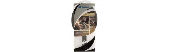 Хилка за тенис на маса DONIC  WALDNER 5000