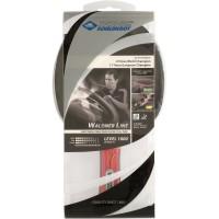 Хилка за тенис на маса DONIC  WALDNER 1000