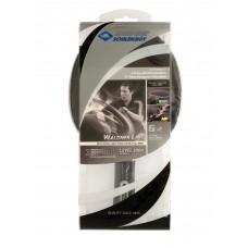 Хилка за тенис на маса DONIC  WALDNER 3000