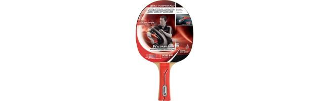 Хилка за тенис на масаDONIC WALDNER 600