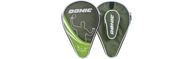 Калъф за тенис хилка Donic Waldner