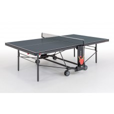 Тенис маса SPONETA S 4-70i