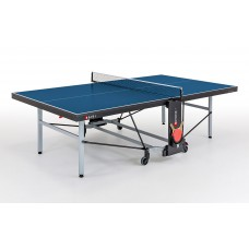Тенис маса SPONETA S 5-73i