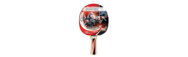 Хилка за тенис на маса DONIC TOP TEAMS 600
