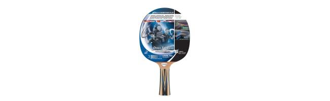 Хилка за тенис на маса DONIC TOP TEAMS 700