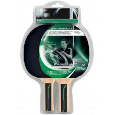 Тенис хилки комплект Donic Waldner 400